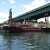 Replacement of Sakonnet River Bridge Image #1