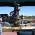 Replacement of Sakonnet River Bridge Image #2