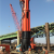 Replacement of Sakonnet River Bridge Image #3