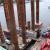 Replacement of Sakonnet River Bridge Image #9