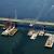 Replacement of Sakonnet River Bridge Image #8