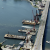 Replacement of Sakonnet River Bridge Image #7
