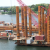 Replacement of Sakonnet River Bridge Image #6