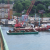 Replacement of Sakonnet River Bridge Image #4