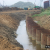 Heavy and Marine Construction & Flood Control Project Image #1