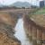 Proyecto de Construcción Pesada y Marítima y Control de Inundacion  Image #1