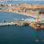 Muelle, Mamparo y Área de Montaje de la Isla Deer Image #3