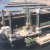 Boston Riser Project – Effluent Outfall Diffusers Image #1