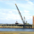 Dredging Quincy Bay Image #1