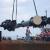Proyecto del Portal Noreste – Ducto Marino de Transmision de Gas Image #1