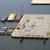 Proyecto del Portal Noreste – Ducto Marino de Transmision de Gas Image #2