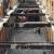 Sistema Combinado de Colector y Desague de la Calle Porter Image #1
