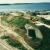 Deer Island – Demolición del Reformatorio y Fuerte Dawes Image #2
