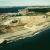 Deer Island – Demolición del Reformatorio y Fuerte Dawes Image #3
