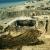Deer Island – Demolición del Reformatorio y Fuerte Dawes Image #1